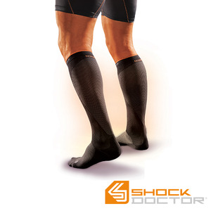 727 SVR 압박 양말  SVR Recovery Compression Socks